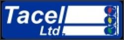 Tacel Ltd